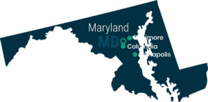 How to Become a CPA in Maryland - Education & Degree ...