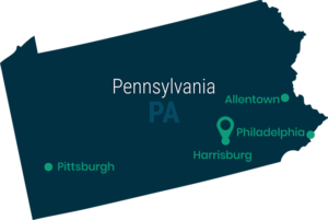 How to Become a CPA in Pennsylvania - Exam & License ...